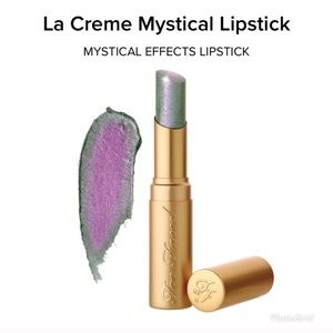 Too Faced Mystical Effects Lipstick